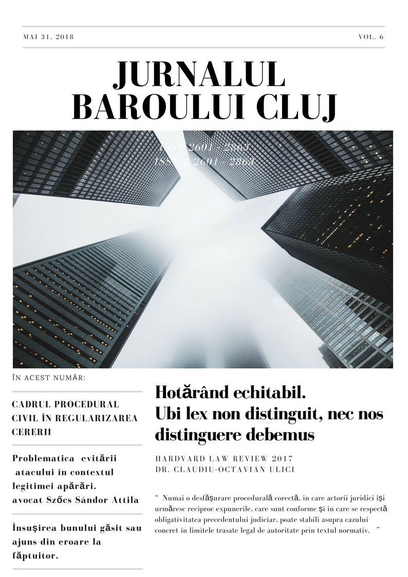 cover 0518